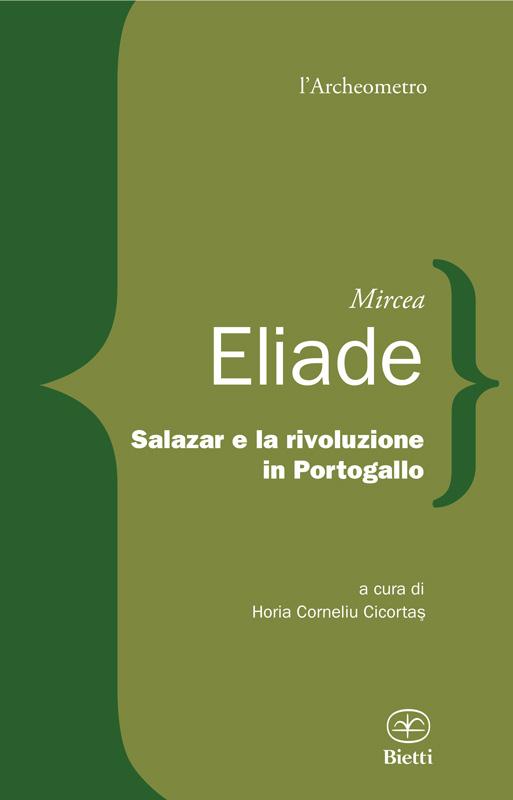 Salazar e la rivoluzione in Portogallo