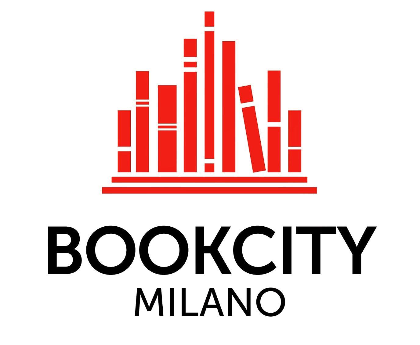 Bietti @ Bookcity 2016