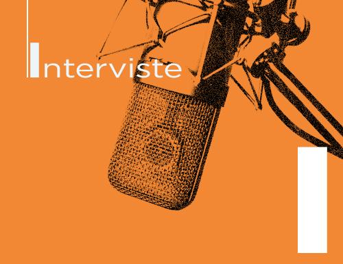 «EreticaMente»: Le prospettive antimoderne di Antarès. Intervista ad Andrea Scarabelli