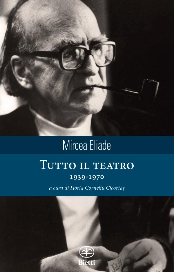 Tutto il teatro. 1939-1970