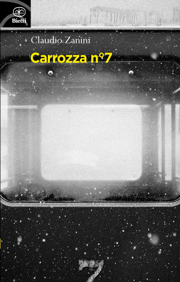 Carrozza n°7