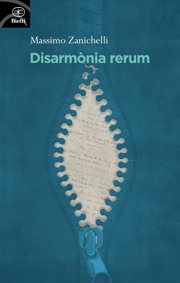 Disarmònia rerum o dell'insignificanza