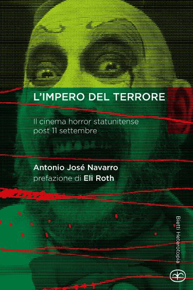 L'impero del terrore. Il cinema horror statunitense post 11 settembre