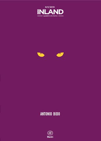 Antonio Bido