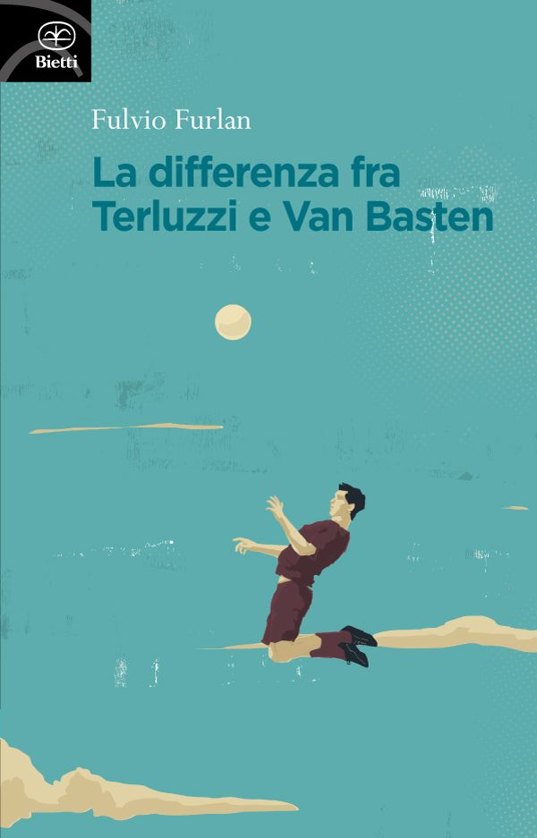 La differenza fra Terluzzi e Van Basten