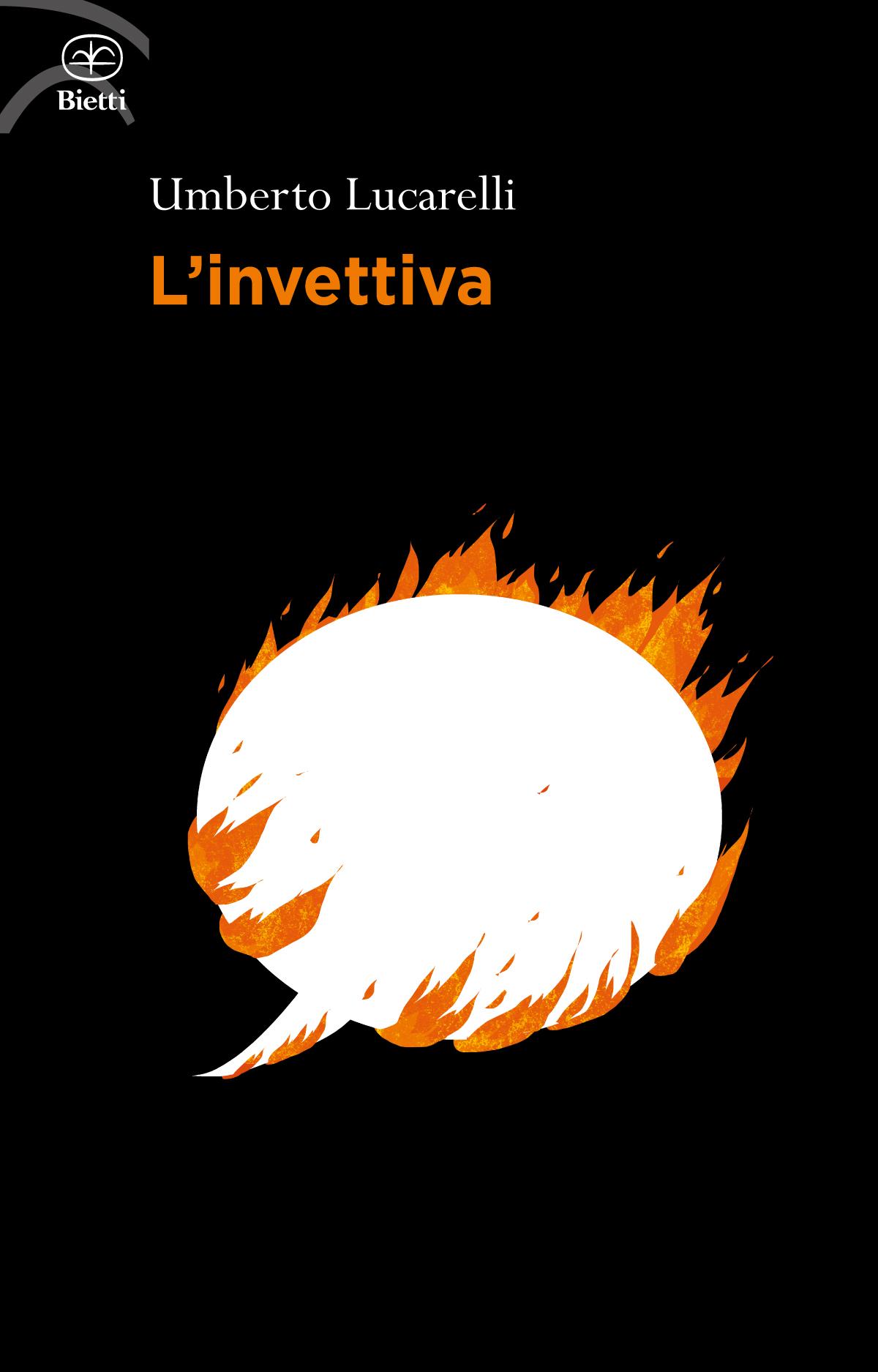 L'invettiva