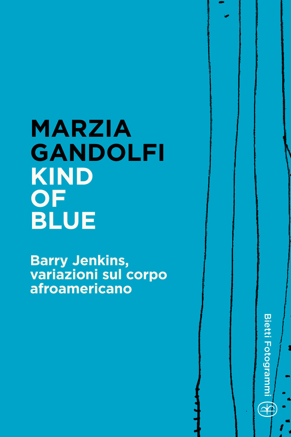 Kind of Blue. Barry Jenkins, variazioni sul corpo afroamericano